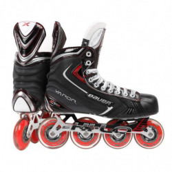 Bauer Vapor X90R hockey patines inline - Senior