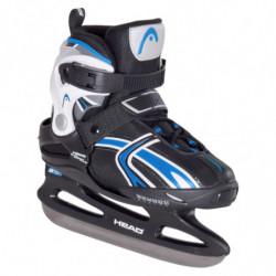 HEAD Raptor Boy patines de hielo para niños - Junior