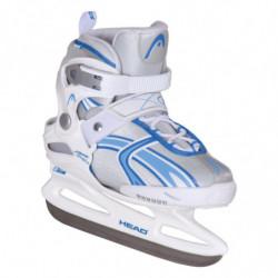 HEAD Raptor Girl  patines de hielo para niños - Junior