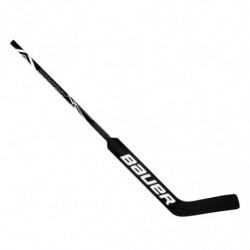 BAUER Prodigy 3.0 bastone per portero hockey