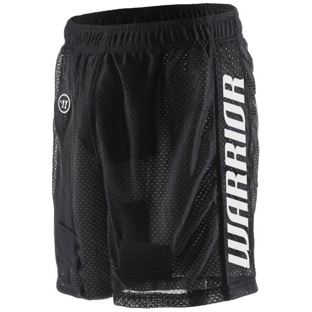 Warrior pantaloni con conchiglia per hockey - Senior