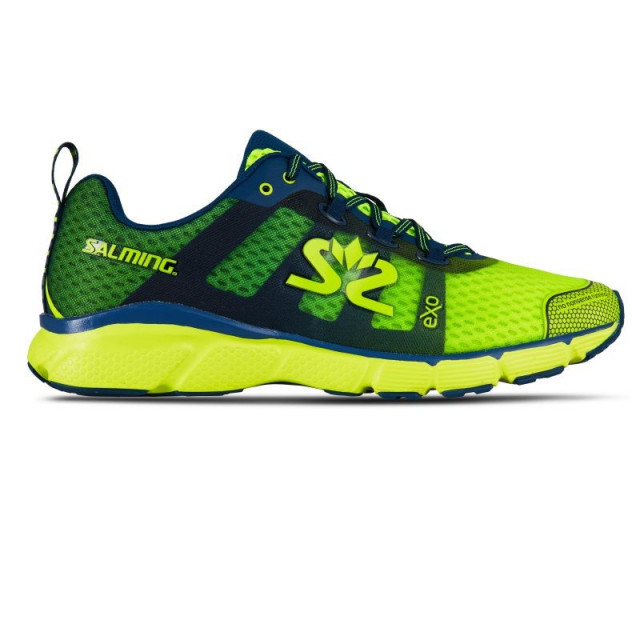 Salming EnRoute2 men Zapatillas de running - Senior