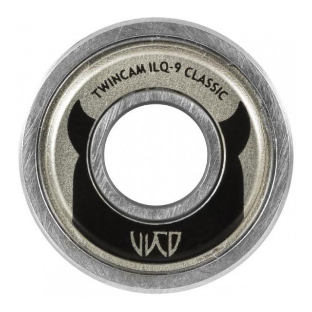 Powerslide WCD Twincam ILQ 9 CL cuscinetti