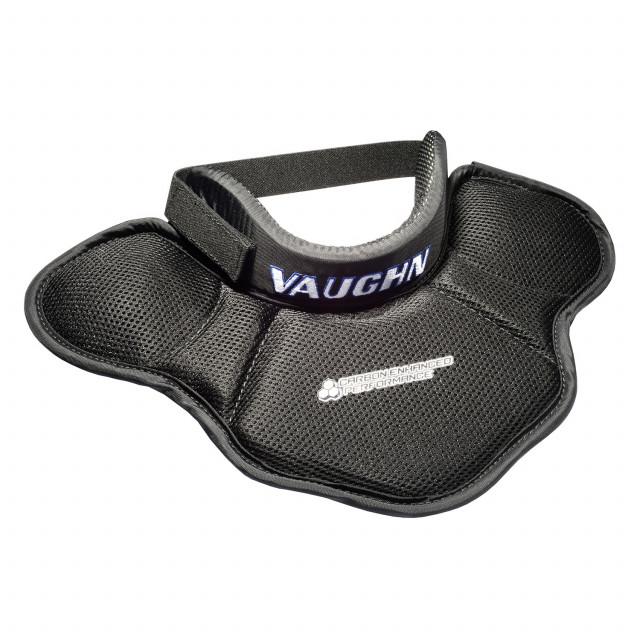 Vaughn XR PRO CARBON paracollo portiere per hockey - Senior