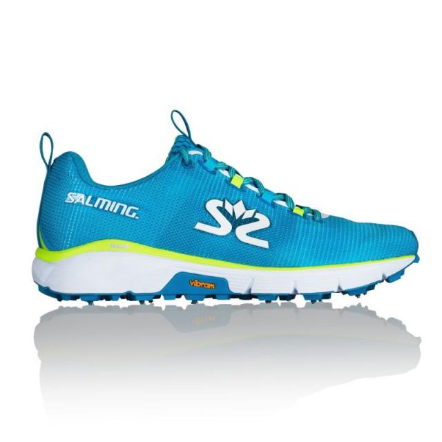 Salming iSpike men  Zapatillas de running - Senior