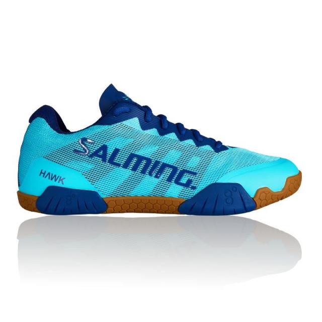 Salming Hawk women zapatos de deporte - Senior
