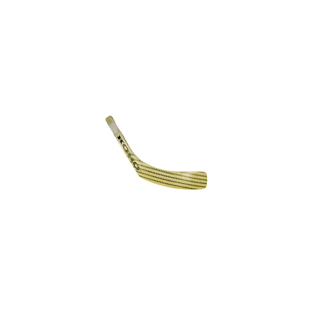 Koho 2285 spatola in legno per hockey - Senior