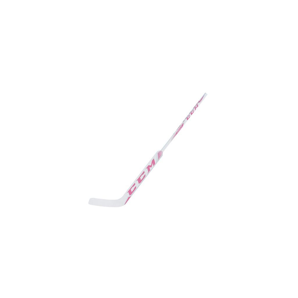CCM 860 bastone per portero hockey - Senior