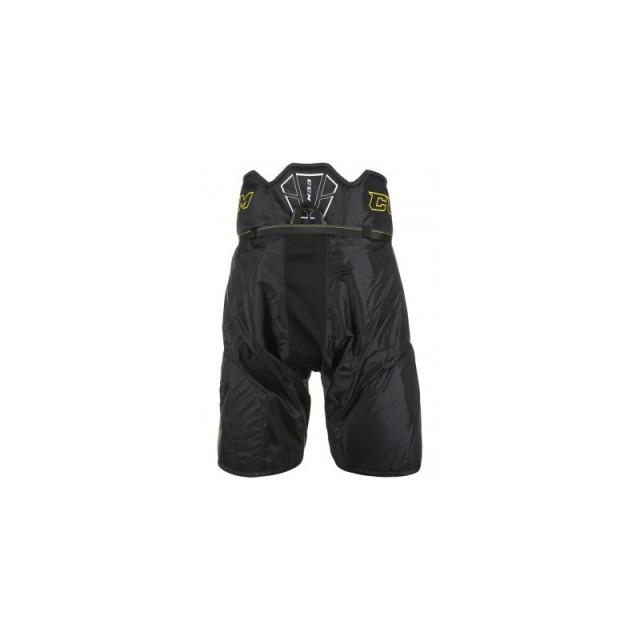 CCM 1052 pantalon per hockey - Senior