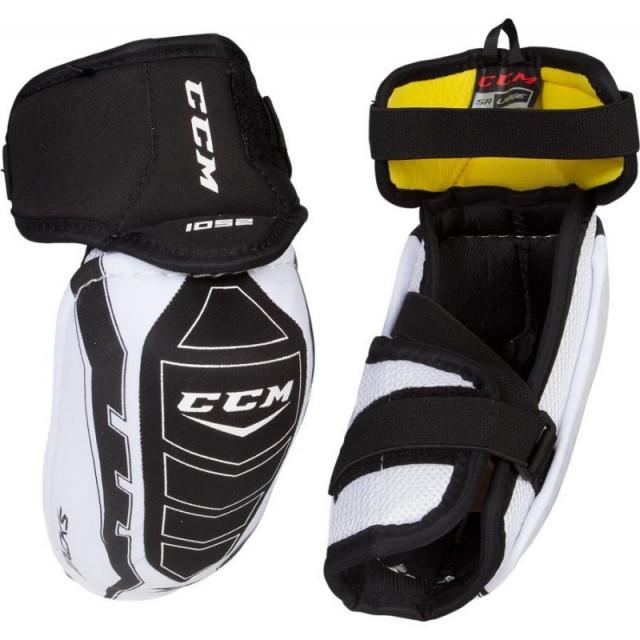 CCM Tacks 1052 codera hockey hielo/línea - Senior