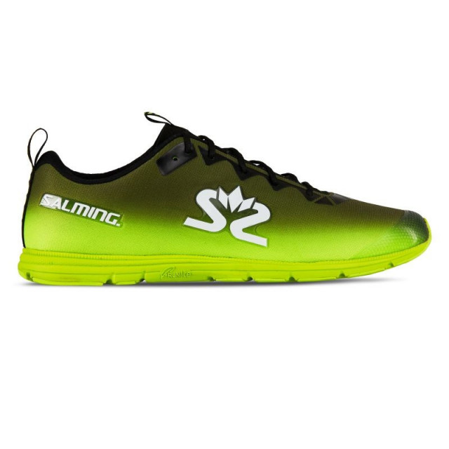 Salming Race 7 men Zapatillas de running - Senior