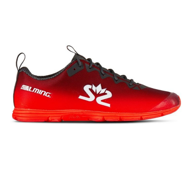Salming Race 7 women Zapatillas de running - Senior