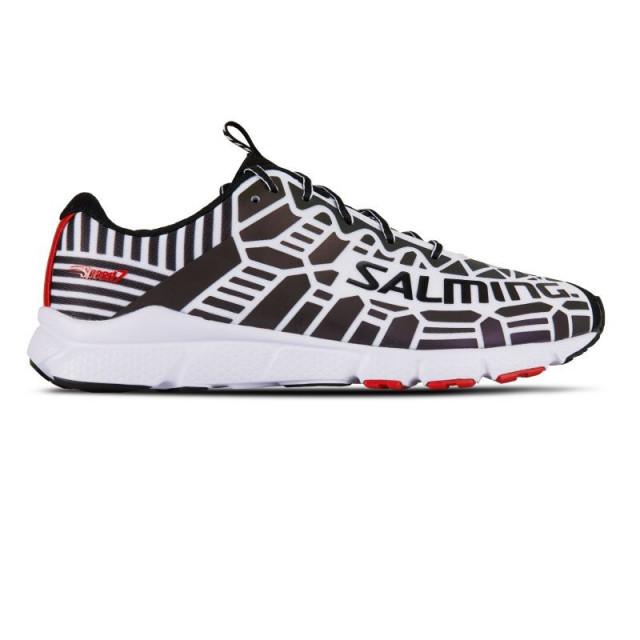 Salming Speed 7 women Zapatillas de running - Senior