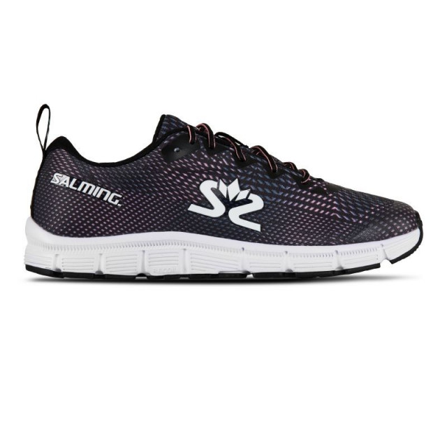 Salming Miles Lite women Zapatillas de running - Senior
