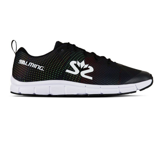 Salming Miles Lite men Zapatillas de running - Senior