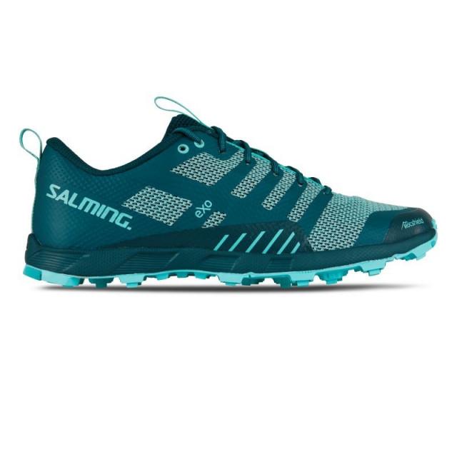 Salming OT Comp Women Zapatillas de running - Senior