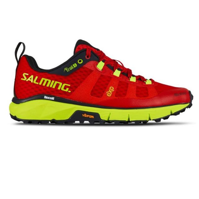 Salming Trail T5 women Zapatillas de running - Senior