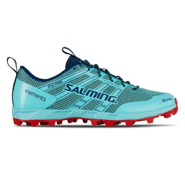 Salming Elements 2 women Zapatillas de running - Senior
