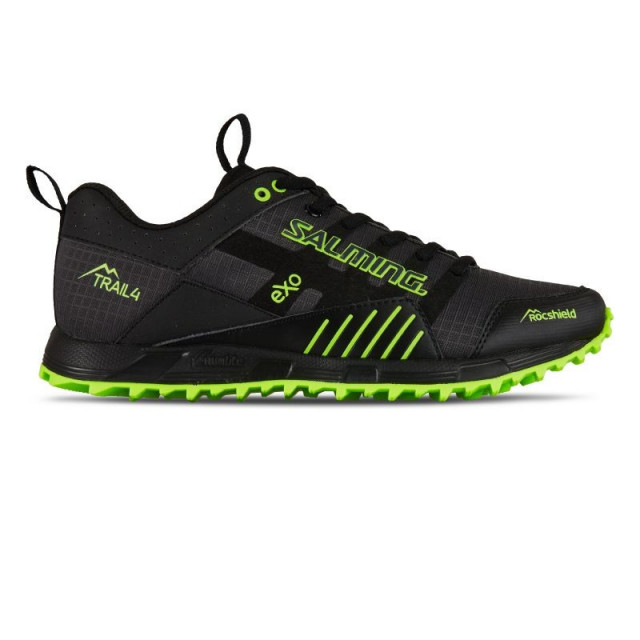 Salming Trail T4 women Zapatillas de running - Senior