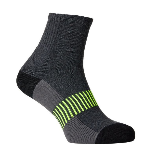 Salming Running Wool 2.0 Calcetines tecnicos