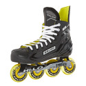 Bauer RS inline hockey patines inline - Senior