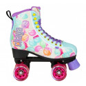 PlayLife Melrose patines a rotelle - Senior