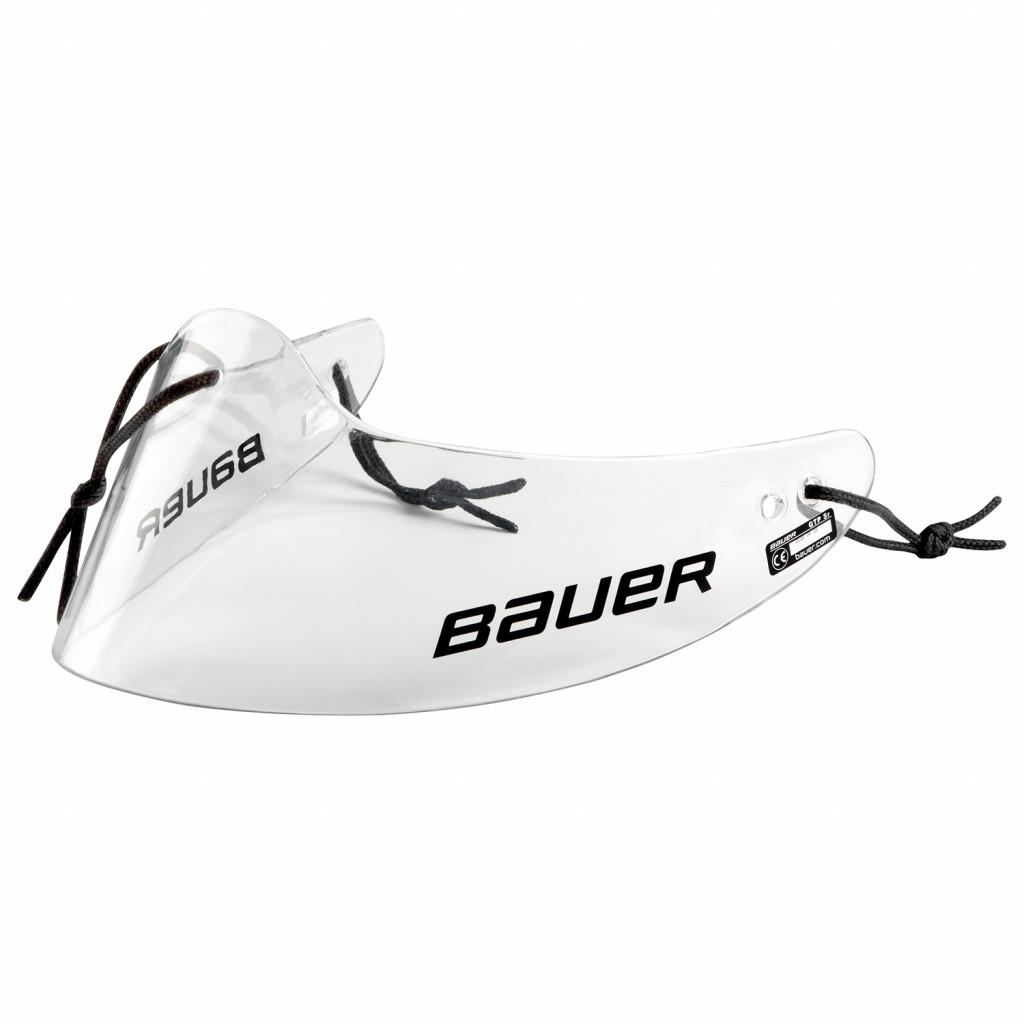 Bauer paracollo portiere per hockey - Senior