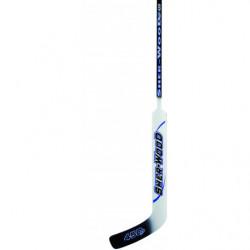 Sher-wood G-450 ABS Stick portero hockey - Intermediate