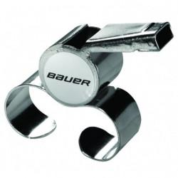Bauer kovinska piščalka za hokejskega sodnika