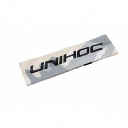 Unihoc Street trak za glavo