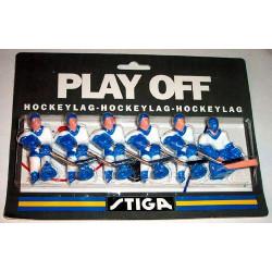 Stiga ekipa za nam. hokej - Finska
