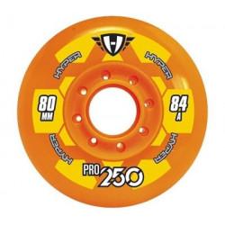 Hyper Pro 250 koleščka