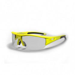 Salming V1 zaščitna očala – Kid