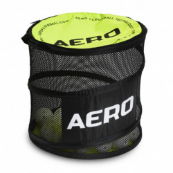 Salming Aero ball bag