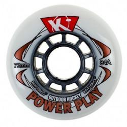 Kryptonics Powerplay koleščka