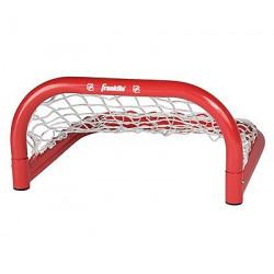 """Franklin Skill 12"""" Porteria metálica para hockey"""