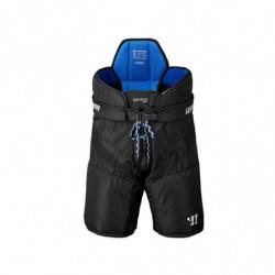Warrior Covert DT4 pantalón per hockey - Youth
