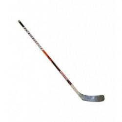 Warrior Bezerker bastone in legno per hockey - Junior