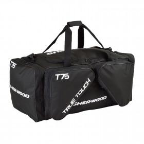 Hockey equipment bags