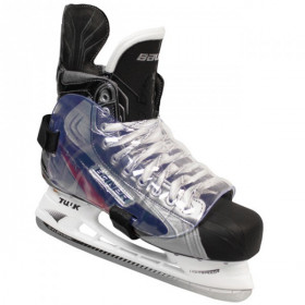 Accessories for ice skates