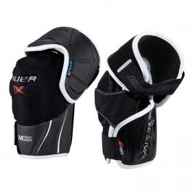 Hockey elbow pads