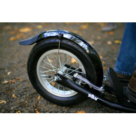 Accessories for Scooters