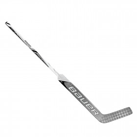 Hockey goalie sticks