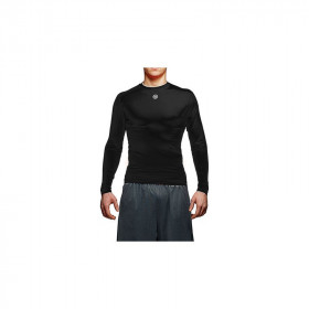 Hockey underwear apparel