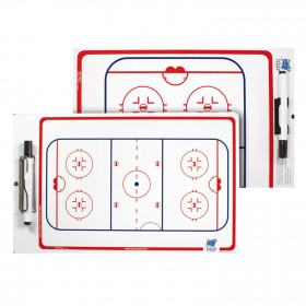Equipment for coaches
