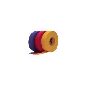 Tapes for sticks
