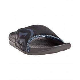 Sandalias y Slides