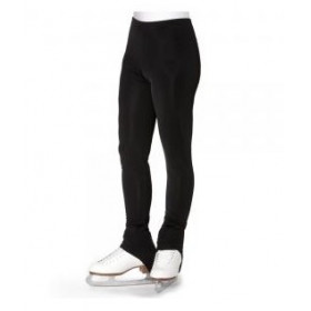 Pants and tights